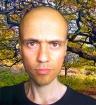 Marco Giai Levra - Foto autore