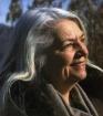 Margherita Brugger - Foto autore