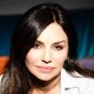 Margherita Enrico - Foto autore
