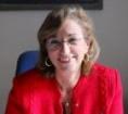 Maria Cristina Caselli - Foto autore