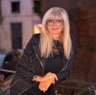 Maria Cristina Strocchi - Foto autore