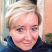 Maria Giovanna Luini - Foto autore