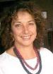 Maria Luisa dell'Orto - Foto autore