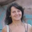 Maria Rosa Macchiella - Foto autore