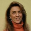 Maria Teresa Pinardi - Foto autore