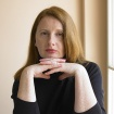 Mariane Kohler - Foto autore