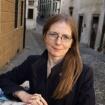 Mariapia Veladiano - Foto autore