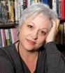 Marie Borrel - Foto autore
