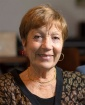 Mariella Lancia - Foto autore