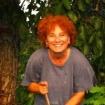 Marina Mariani - Foto autore