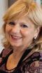 Marina Pucello - Foto autore