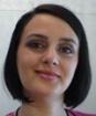 Marina Roveda
