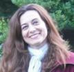 Marina Vecchio - Foto autore