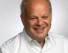 Martin Seligman - Foto autore