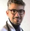 Massimo Gualerzi - Foto autore
