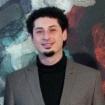 Massimiliano Spano - Foto autore