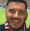 Mathieu Le Maux