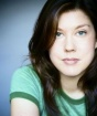 Maureen Johnson - Foto autore