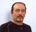 Maurizio Bastini