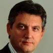 Maurizio Belli - Foto autore