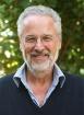 Maurizio Pallante - Foto autore