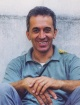 Mauro Caldana