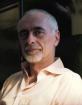 Mauro Maggio - Foto autore
