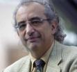 Mauro Stegagno - Foto autore