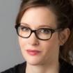Melanie Mühl - Foto autore