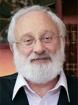 Michael Laitman - Foto autore