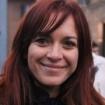 Michela Pettorali