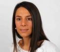 Michela Zampiccoli - Foto autore