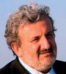 Michele Emiliano - Foto autore