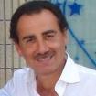 Michele Tribuzio - Foto autore