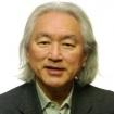 Michio Kaku - Foto autore
