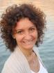 Miranda Sorgente - Foto autore