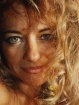 Mirella Santamato - Foto autore