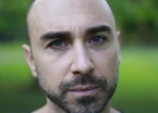 Mirko Spelta - Foto autore