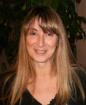 Monica Amarini Colosimo - Foto autore