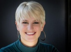 Monika Habicher - Foto autore
