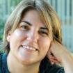 Montse Barderi - Foto autore