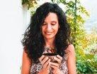 Natascia Pane - Foto autore