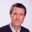 Neal D. Barnard - Foto autore