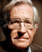 Noam Chomsky - Foto autore