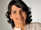 Odile Fernandez Martinez - Foto autore