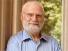 Oliver Sacks - Foto autore