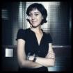 Ornella Costanzo - Foto autore