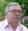 Oscar Grazioli - Foto autore