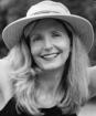 Pam Grout - Foto autore
