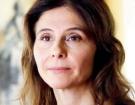 Paola Di Florio - Foto autore